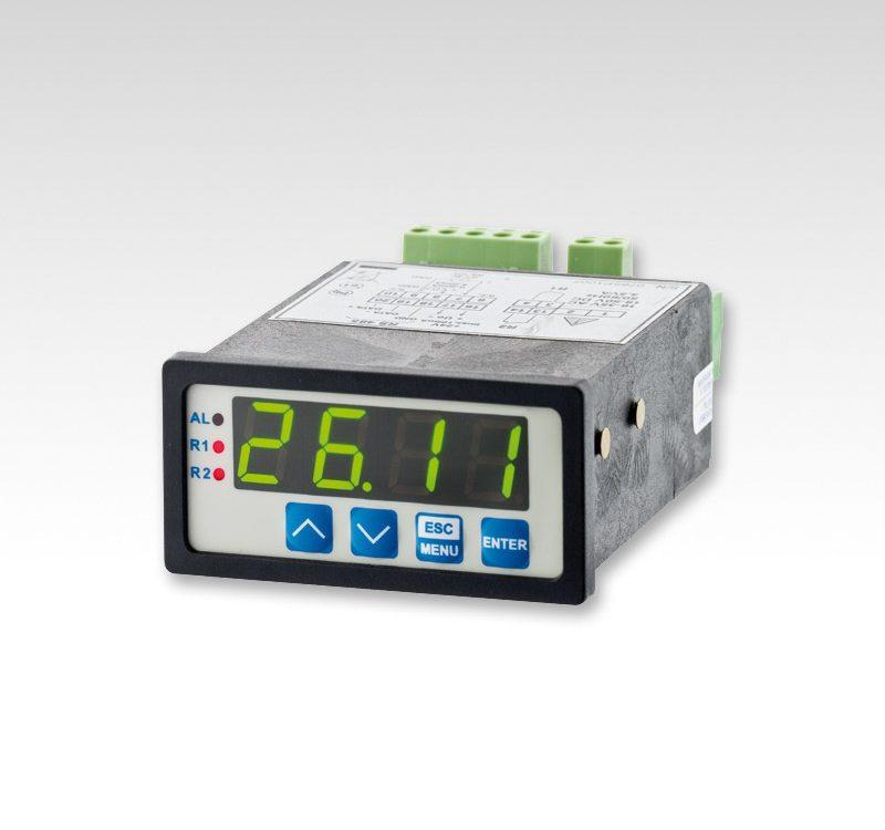 bd-sensors-display-cit-250