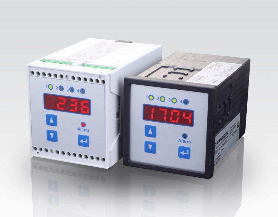bd-sensors-display-cit-400