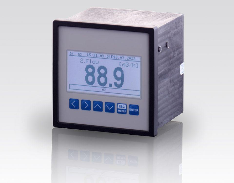 bd-sensors-display-cit-600