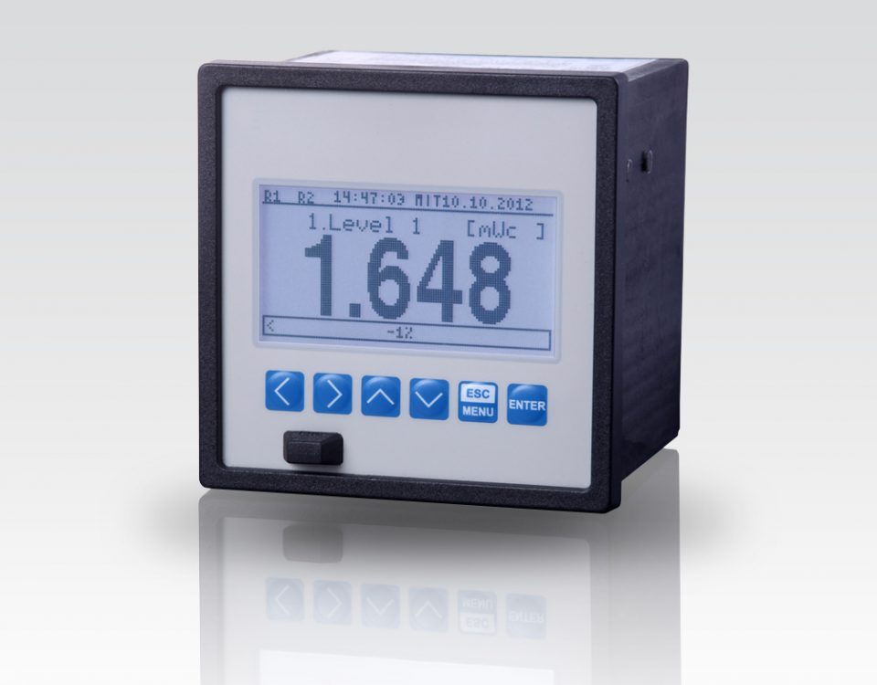 bd-sensors-data-logger-cit-650