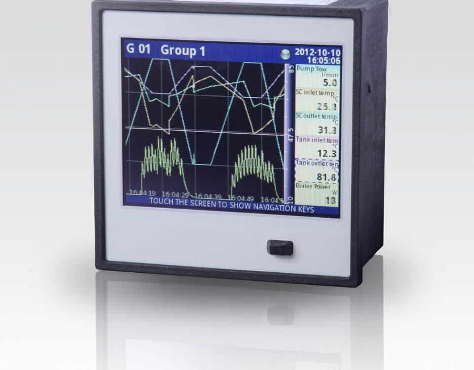 bd-sensors-data-logger-cit-750