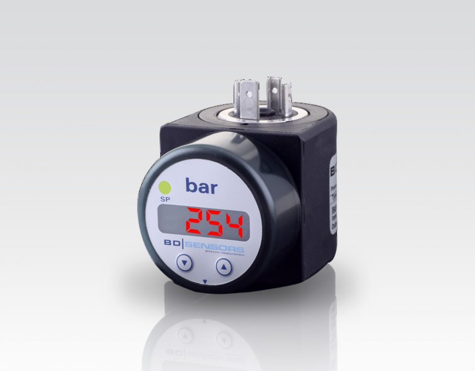 bd-sensors-display-pa-430