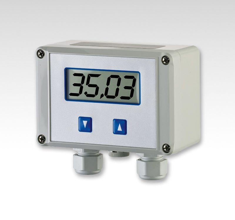 bd-sensors-field-display-pa-440