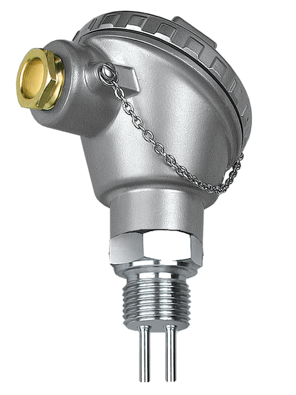 comeco-thermal-flow-switch