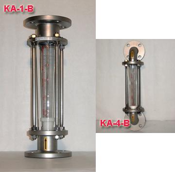 maxiflo-glass-tube-variable-area-flow-meter