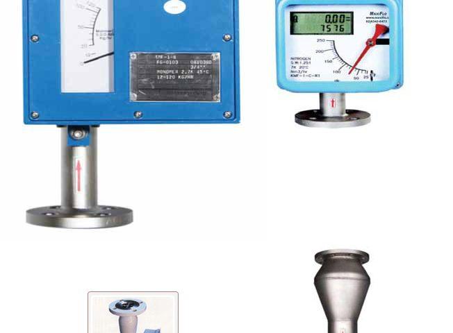 maxiflo-metal-tube-variable-area-flow-meter