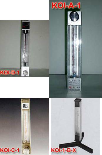 maxiflo-panel-mount-rotameter