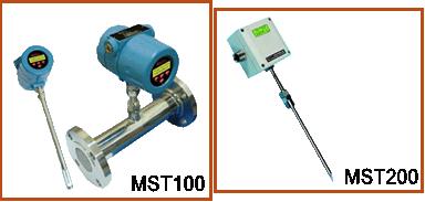 maxiflo-thermal-mass-flow-meter