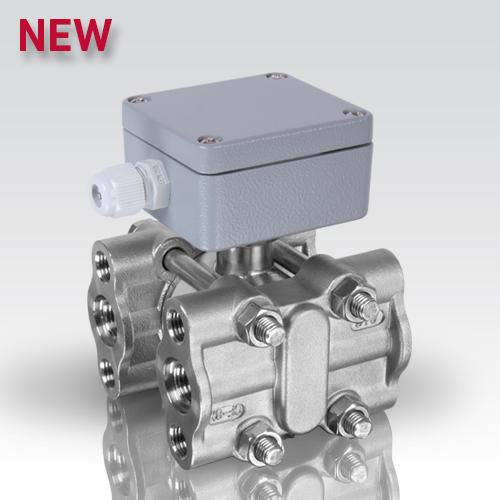 bd-sensors-differential-pressure-transmitter-dpt-100