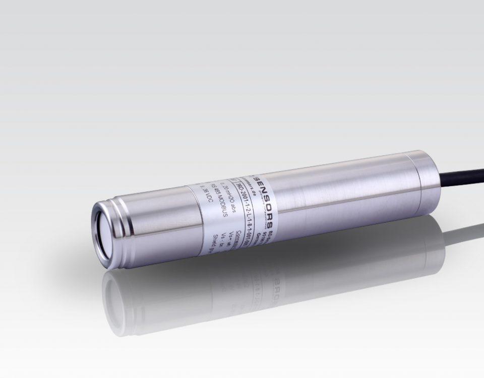 bd-sensors-hydrostatic-level-transmitter-lmk-307