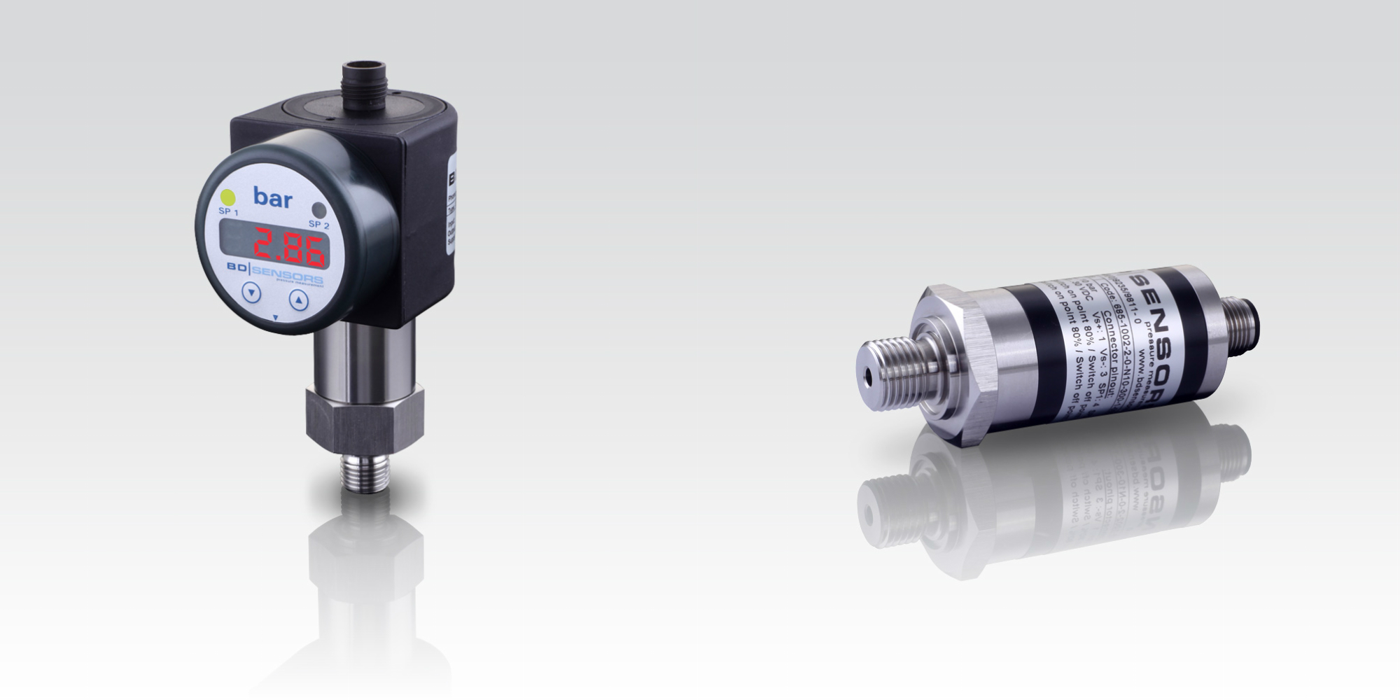 bd-sensors-pressure-switch