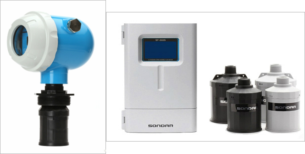 sondar-ultrasonic-level-meters-2