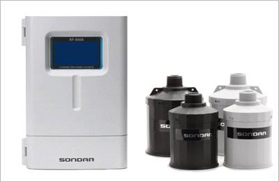 sondar-ultrasonic-lever-meter-sl-100s