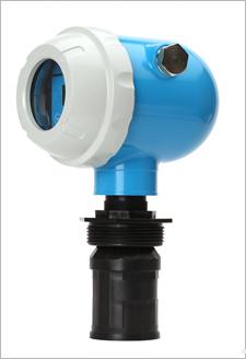 sondar-ultrasonic-lever-meter-ulm-200c