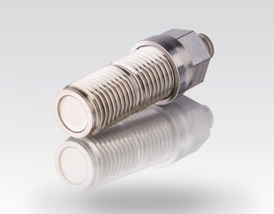Drucksensor_DAC-102-pressure-sensor-bd-sensors
