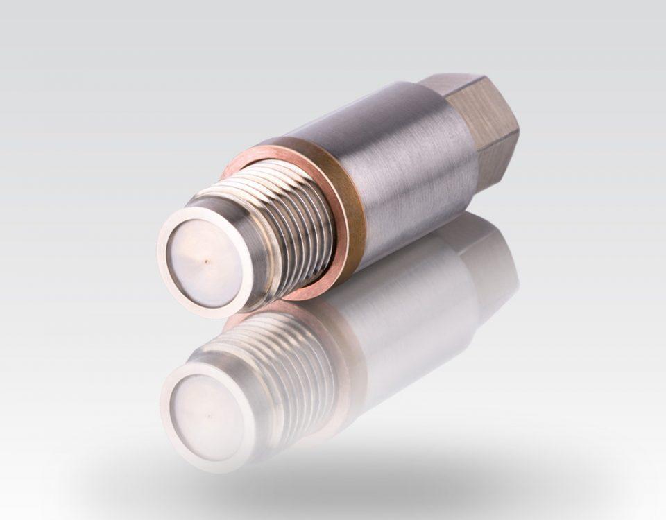 Drucksensor_DAC-107-pressure-sensor-bd-sensors