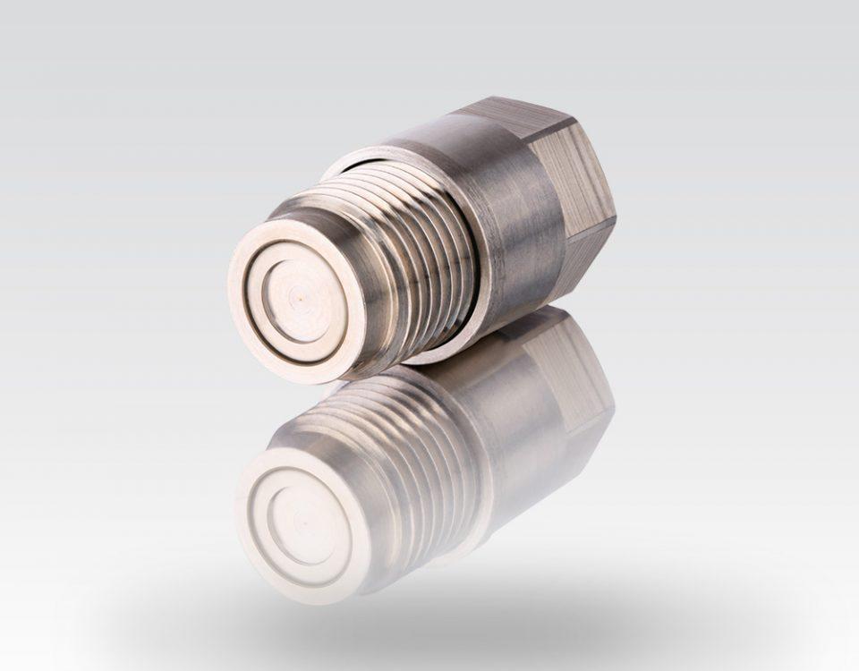 Drucksensor_DAC-109-pressure-sensor-bd-sensors