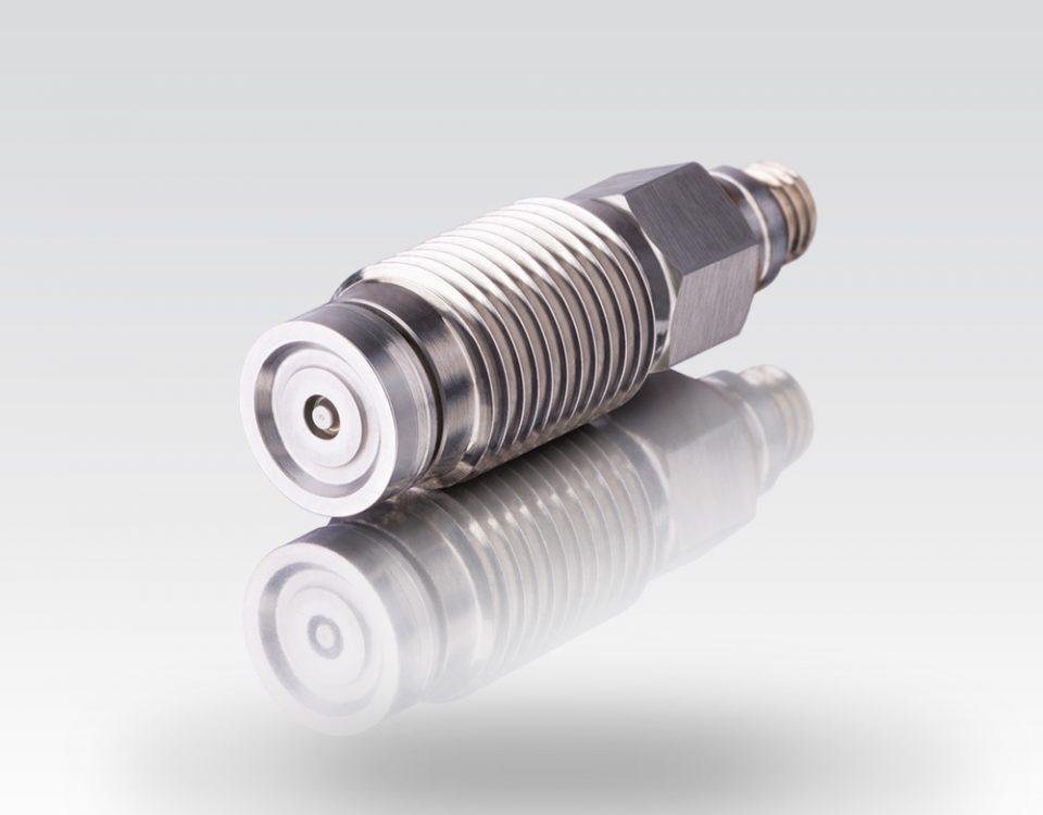 Drucksensor_DAC-160-pressure-sensor-bd-sensors