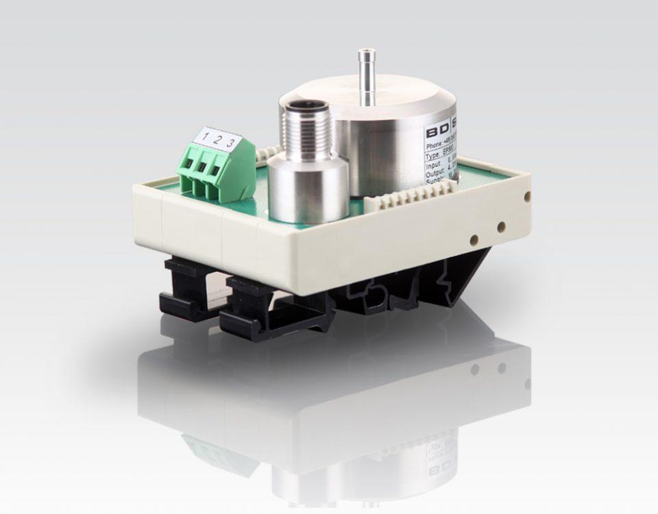 EP500_01-bd-sensors-hydrostatic-level-sensor