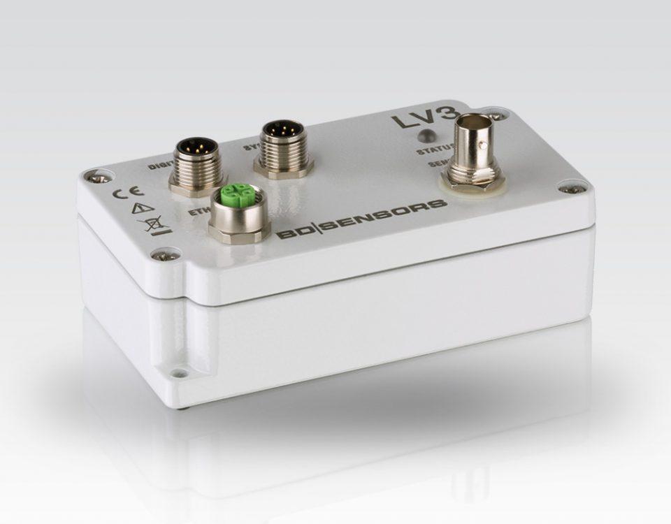LV3-pressure-sensor-bd-sensors