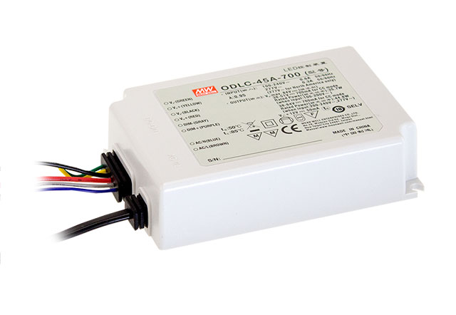 ODLC-45-mean-well-led-power-supply