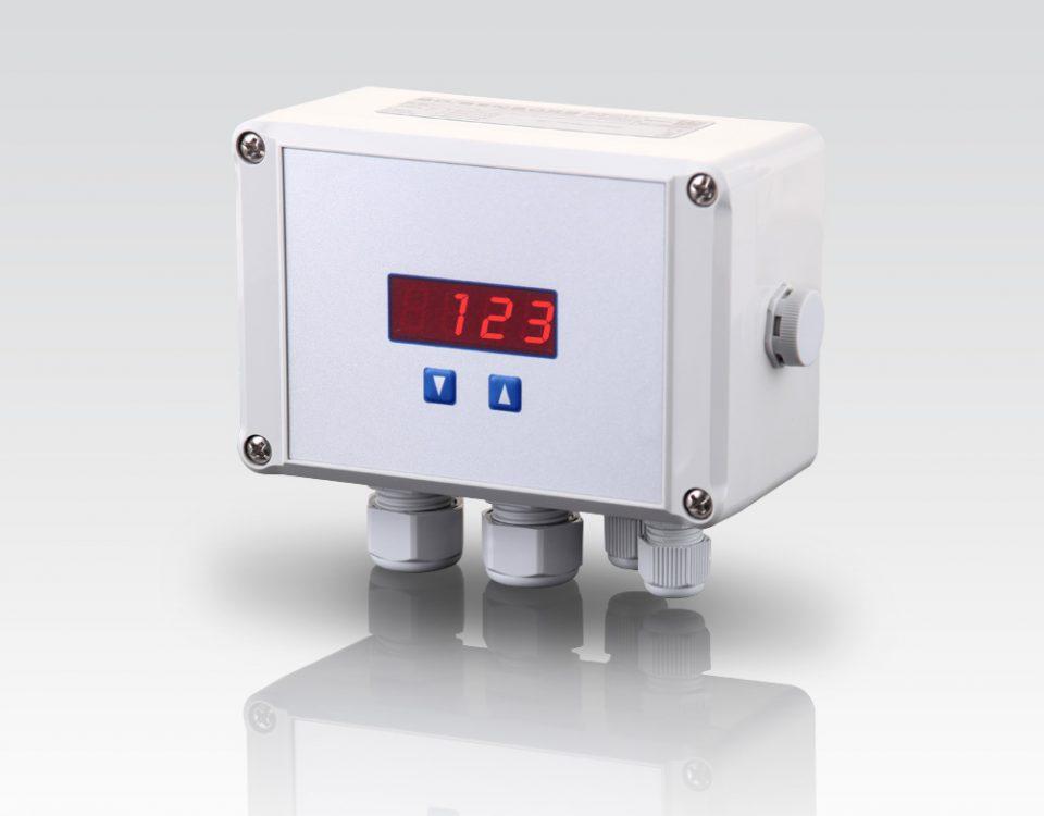 PA450-display-devices-bd-sensors