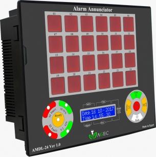 agec-alarm-annunciator