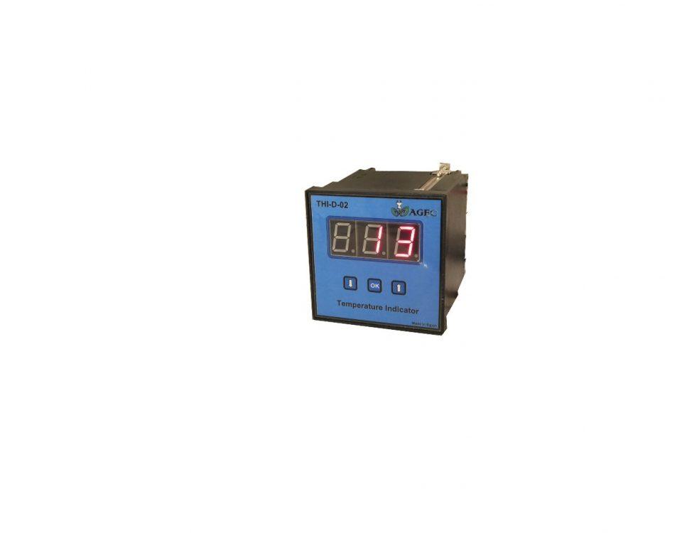 temperature-indicator-agec
