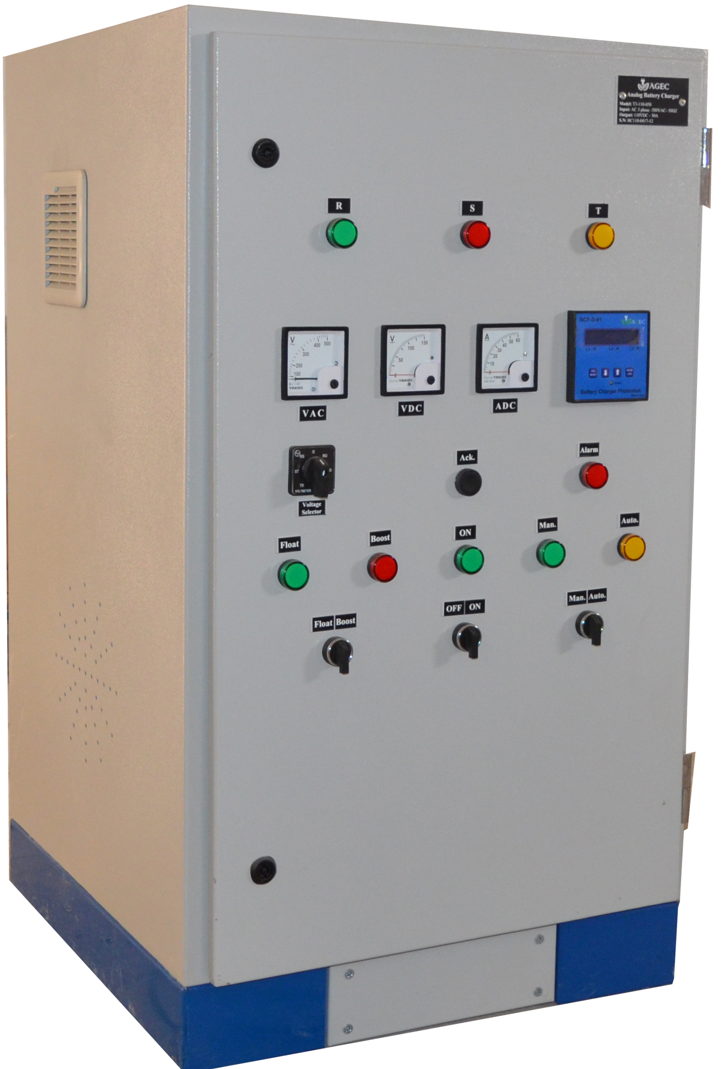 analog-battery-charger-agec