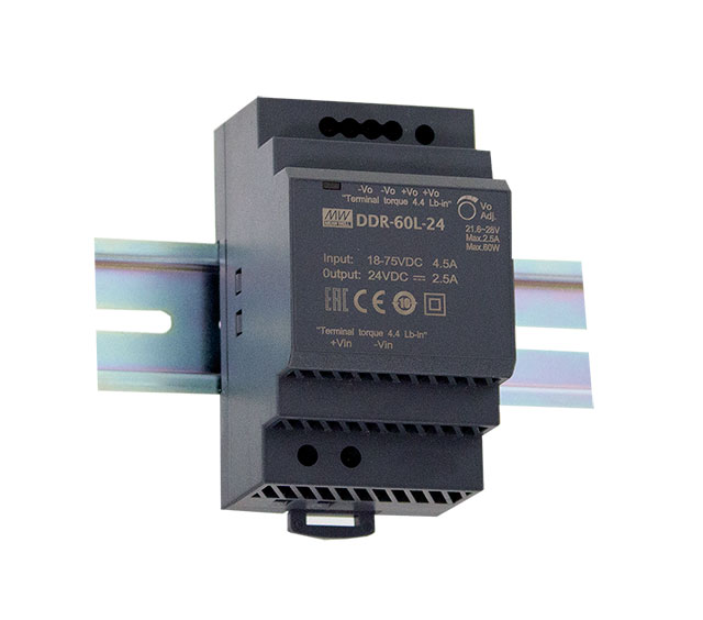 DDR-60-DC-DC-CONVERTER-MEAN-WELL